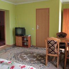 Hotel on Chekhova комната для гостей
