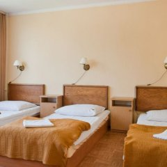 Hotel Felix Краков комната для гостей фото 7