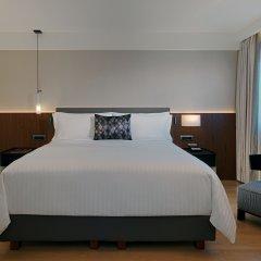 Отель Athens Marriott Афины комната для гостей фото 3