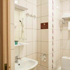 Отель Резиденция Дашковой 3* Стандартный номер фото 5