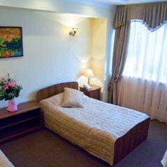 Отель Viardo Hotel Узбекистан, Ташкент - отзывы, цены и фото номеров - забронировать отель Viardo Hotel онлайн комната для гостей фото 5
