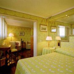 Отель Bauer Palazzo Полулюкс с различными типами кроватей фото 3