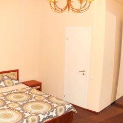 Гостиница Вавилон в номере фото 4