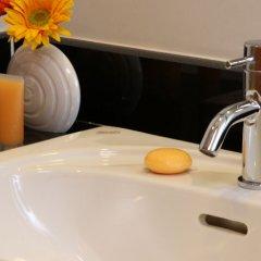 Отель Citin Pratunam Bangkok By Compass Hospitality Бангкок ванная
