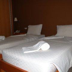 Viana Hotel комната для гостей фото 2