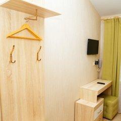 Гостевой Дом Аристократ Номер категории Эконом с различными типами кроватей фото 6