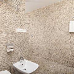 Гостиница Ялта-Интурист 4* Апартаменты с различными типами кроватей фото 7
