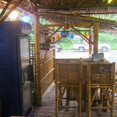 Отель Relax Pub & Guesthouse Пхукет питание фото 2