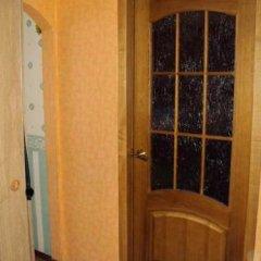 Гостиница on Pobedy в Курске отзывы, цены и фото номеров - забронировать гостиницу on Pobedy онлайн Курск комната для гостей фото 5