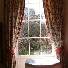 Отель Terrace hotel Великобритания, Эдинбург - отзывы, цены и фото номеров - забронировать отель Terrace hotel онлайн комната для гостей фото 6
