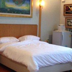 Отель Panwa Beach Svea's Bed & Breakfast Таиланд, Пхукет - отзывы, цены и фото номеров - забронировать отель Panwa Beach Svea's Bed & Breakfast онлайн комната для гостей фото 3