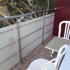 Гостевой Дом Casablanca Улучшенный номер с различными типами кроватей фото 5