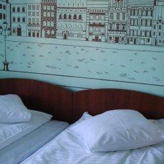 Гостиница Guest House Lviv Украина, Львов - отзывы, цены и фото номеров - забронировать гостиницу Guest House Lviv онлайн детские мероприятия