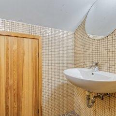 Мини-Отель Travelto Nevskiy 98 3* Стандартный номер фото 7