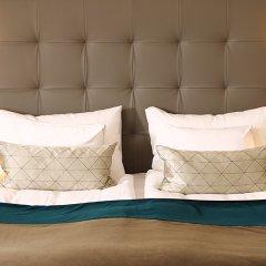 Clarion Hotel Post, Gothenburg 4* Номер Делюкс с различными типами кроватей