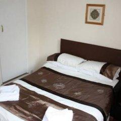 The Little Northern Hotel at the Millstone 2* Стандартный номер с различными типами кроватей фото 3