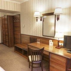 Hotel Kalina Palace Трявна удобства в номере фото 3