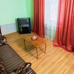 Гостиница Куршавель в Байкальске отзывы, цены и фото номеров - забронировать гостиницу Куршавель онлайн Байкальск балкон