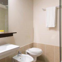 Отель B&B Firenze Novoli Одноместный номер фото 2