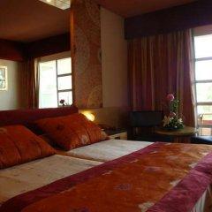 Отель Palmira Beach комната для гостей