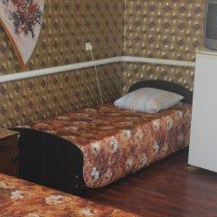 Гостиница Guest House Nika комната для гостей фото 8