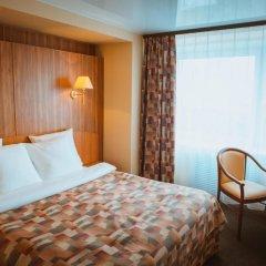 Гостиница Венец Люкс фото 2