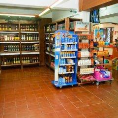 Отель Balaia Mar Португалия, Албуфейра - отзывы, цены и фото номеров - забронировать отель Balaia Mar онлайн развлечения фото 2