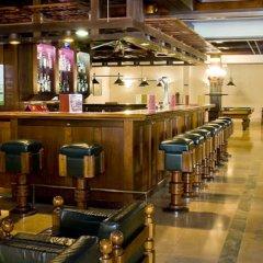 Отель Balaia Mar Португалия, Албуфейра - отзывы, цены и фото номеров - забронировать отель Balaia Mar онлайн гостиничный бар