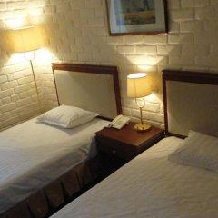 Отель Arien Plaza Hotel Узбекистан, Ташкент - отзывы, цены и фото номеров - забронировать отель Arien Plaza Hotel онлайн комната для гостей фото 3