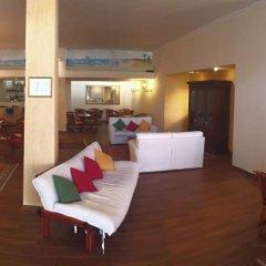Hotel Principe спа