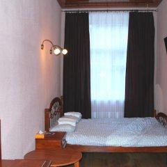Mini Hotel Vserdce Санкт-Петербург комната для гостей фото 3