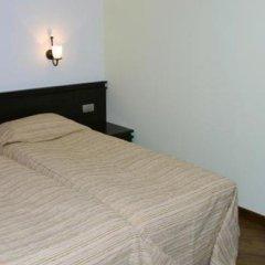 Отель Trinity Sea Residence Nessebar Несебр комната для гостей