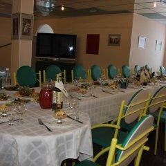 Гостиница Алтек в Тольятти отзывы, цены и фото номеров - забронировать гостиницу Алтек онлайн помещение для мероприятий