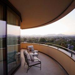 Отель Waldorf Astoria Beverly Hills 5* Люкс фото 7