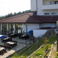Hotel Kalina Palace Трявна фото 2