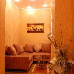 Beliy Royal Hotel комната для гостей фото 2