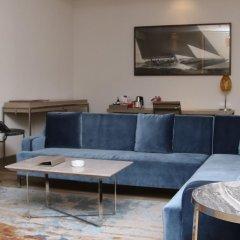 Crowne Plaza Istanbul Florya Турция, Стамбул - 3 отзыва об отеле, цены и фото номеров - забронировать отель Crowne Plaza Istanbul Florya онлайн интерьер отеля