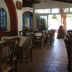 Palm Bay Hotel питание фото 4