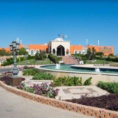 Отель SUNRISE Garden Beach Resort & Spa - All Inclusive Египет, Хургада - 9 отзывов об отеле, цены и фото номеров - забронировать отель SUNRISE Garden Beach Resort & Spa - All Inclusive онлайн бассейн