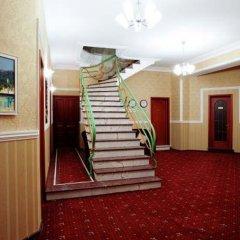 Отель Irmeni интерьер отеля фото 2