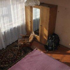 Отель Old Ashtarak спа