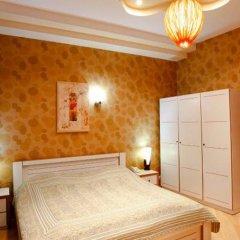 Отель Irmeni комната для гостей