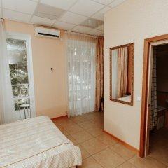 Отель Art 3* Стандартный номер фото 10