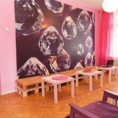 Гостиница Crystal Hostel в Москве - забронировать гостиницу Crystal Hostel, цены и фото номеров Москва детские мероприятия