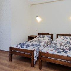 Гостевой Дом Black Sea Sochi Стандартный номер фото 10