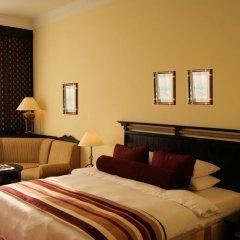 Millennium Airport Hotel Dubai комната для гостей фото 12