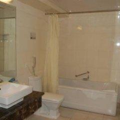 Xi Xiang Feng Hotel - Beijing ванная