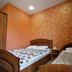 Гостевой Дом Своя Стандартный номер с различными типами кроватей фото 3