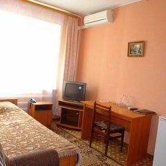 Гостиница в Тамбове удобства в номере фото 4