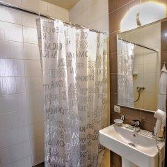Гостиница Rest House ванная